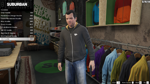 Michael-SuburbanHoodies10-GTAV