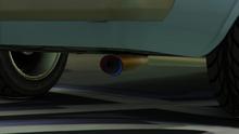 MichelliGT-GTAO-TitaniumExhaust