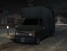 Mule-Manhunt2
