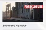 Nightclubs-GTAO-Strawberry
