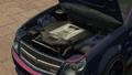 PoliceStinger-TBOGT-Engine.png