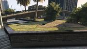 RampedUp-GTAO-Location29