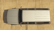 RancherXL GTAVpc Top