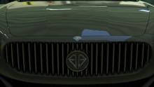 SchlagenGT-GTAO-ClassicGrillewithPrimaryIcon