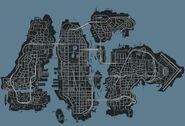 Seagulls-TLAD-map