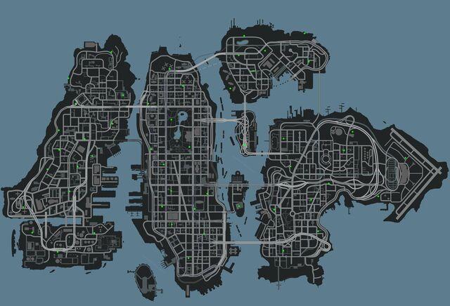 File:Seagulls-TLAD-map.jpg