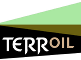 Terroil