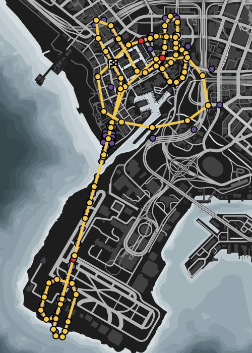 TransformTheDragon-GTAO-Map