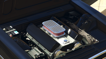 Vamos-GTAO-Engine