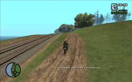 WrongSideOfTheTracks-GTASA-SS49