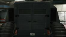 Zhaba-GTAO-Exhausts-DualExhausts