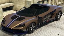 Zorrusso-GTAO-front-Pegasus