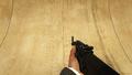 AK47-GTAV-Aiming.png