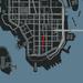AmsterdamLane-GTAIV-Map.png