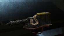 ApocalypseBrutus-GTAO-Mounted.50Cal(Clean)