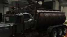 ApocalypseCerberus-GTAO-WastelandExhausts
