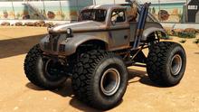 ApocalypseSasquatch-GTAO-front-RustyStripesLivery