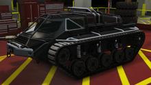 ApocalypseScarab-GTAO-ReinforcedArmor