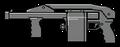 AssaultShotgun-TLAD-icon.png