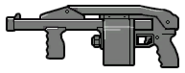 AssaultShotgun-TLAD-icon