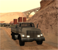 BarracksFlatbed-GTASA.png