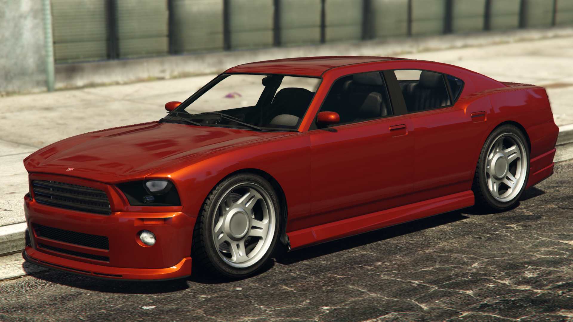 Category Sedans Gta Wiki Fandom Powered By Wikia