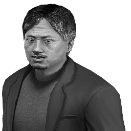 CharacterCreator-GTAO-Parent-Male-Alex