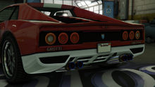 CheetahClassic-GTAO-StockwSecondaryPaint
