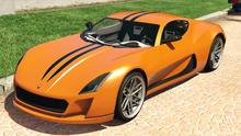 Cyclone-DualBlackStripesLivery-GTAO-front