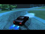 Elegy Drift-NOS Drift