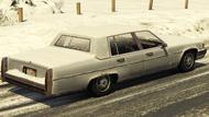 Emperor3-GTAV-rear