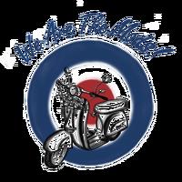 Faggio-Mod-Biker-Tattoo-GTAO-WeAreTheMods