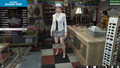 FreemodeFemale-BusinessSkirtsOutfits9-GTAO.png
