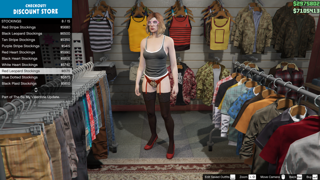 File:FreemodeFemale-Stockings8-GTAO.png