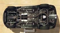 Fusilade-GTAV-Underside