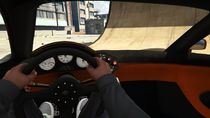 GP1-GTAO-Dashboard