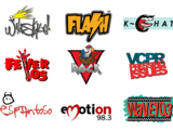 Radio Stations in GTA Vice City