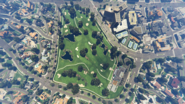 GWCandGolfingSociety-GTAV-AerialView