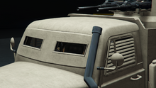 Halftrack-GTAO-MediumArmorPlating