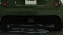 IssiSport-GTAO-TitaniumFourPointedExhausts