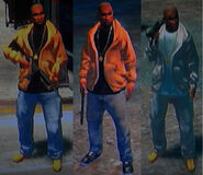 Jamaicans-GTA4-members