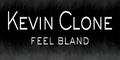 KevinClone-GTASA-logo.PNG
