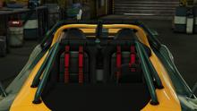 Locust-GTAO-Prim.PaddedwithBlackSeats