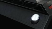 Menacer-GTAO-StockExhaust