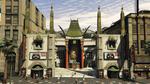 OrientalTheater-GTAV