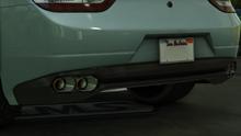ParagonR-GTAO-StockRearBumper