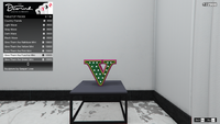 PenthouseDecorations-GTAO-TabletopPieces9-GiveThemtheFuschiaMini
