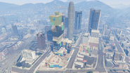 PillboxHill-GTAV