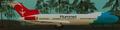 PlummetAirlines-GTAVCS-Plane.png