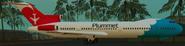 PlummetAirlines-GTAVCS-Plane